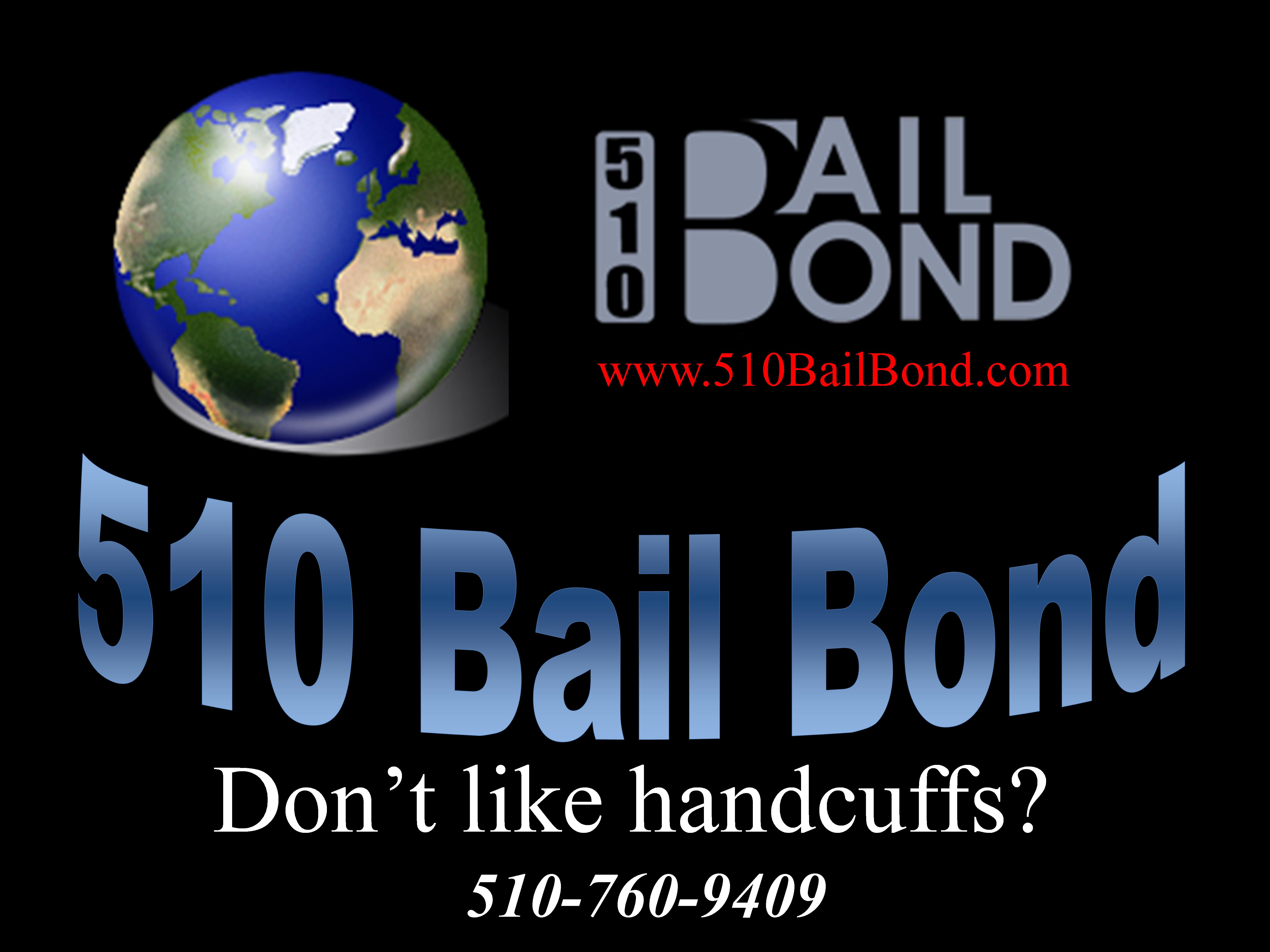 Fremont bail bonds